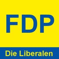 Externer Link: Weiter zur Seite der FDP Bad Schwartau