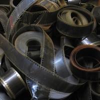 Kino Movie Star Bad Schwartau