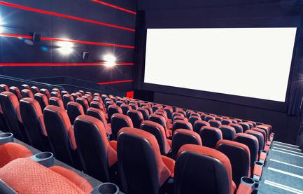 Cinema Bad Schwartau