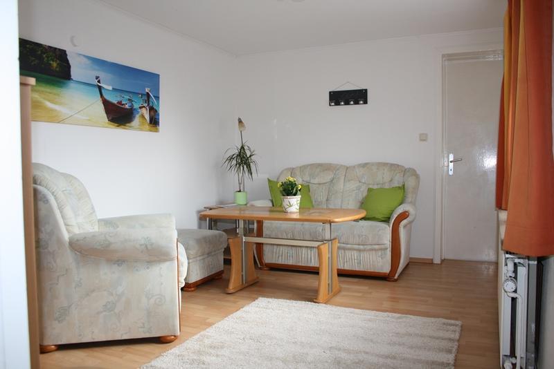ferienwohnung gieseler bad schwartau. Black Bedroom Furniture Sets. Home Design Ideas